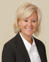Debbie Klis