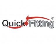 logo_quick_fitting